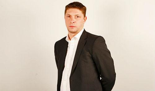 Котов: Алексей Миранчук не продаётся, даже если поступит предложение от «Зенита»