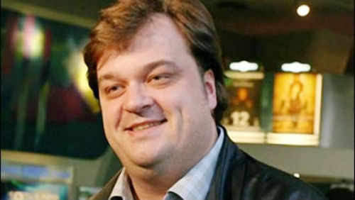 Василий Уткин: «В той заметке ни слова не было о том, что у Кучука проблемы с алкоголем»