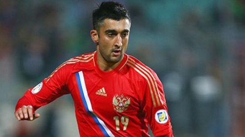 Александр Самедов: «Постараемся наказать Азербайджан за самоуверенность»