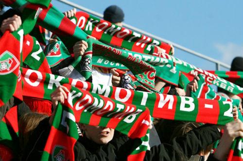 Иван Крылов: «Идет мощный антипиар против поклонников «Локо»