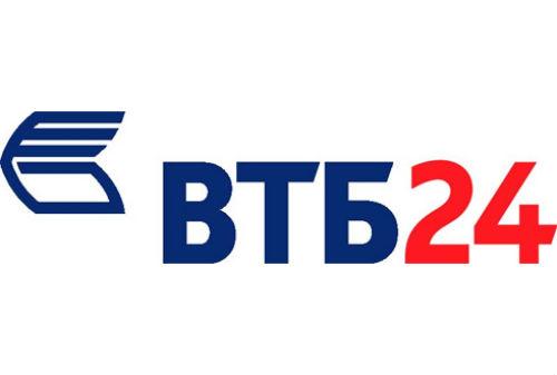 «ВТБ24» приобрел 9% акций «Локомотива»