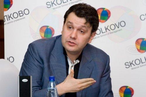«Локомотив» готовится летом приобрести защитника и нападающего