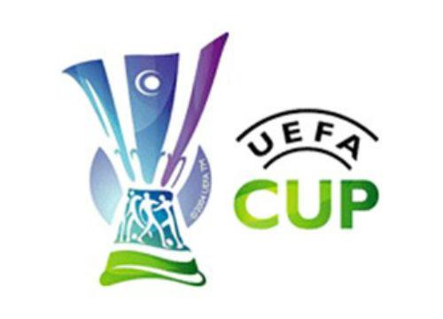 Российские клубы показали 4-й результат в своей истории в зачете таблицы коэффициентов УЕФА