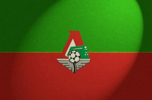 «Локомотив» получит 4,8 миллиарда рублей от РЖД до конца года