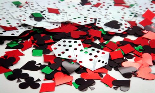 Обзор kazinovulkanonline.com