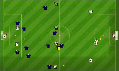 11х11-futbol-1