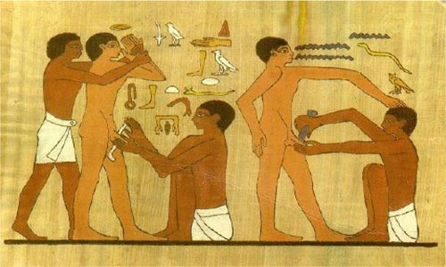 history-circ-egypt