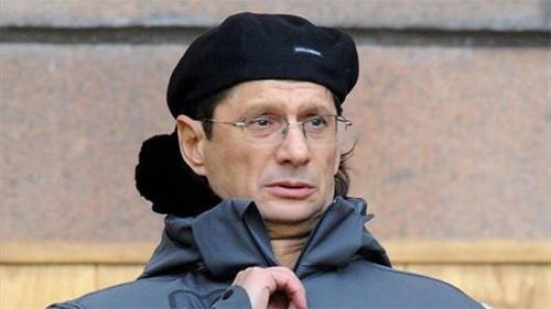 Подробная биография владельца «Спартака» Леонида Арнольдовича Федуна